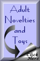 Adult Sexuality Store. Clicking on this link will take you to the Adult Novelties Toy Store, Secure Shop. We Always Ship Fast and are Always Very Discreet.
